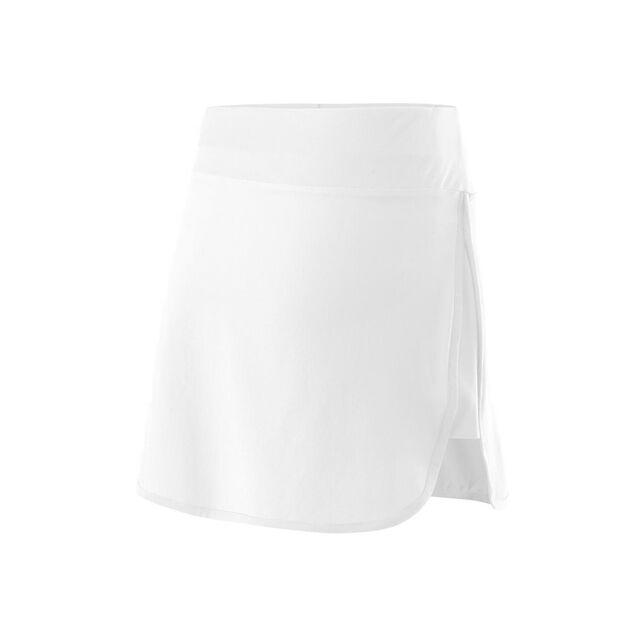 Training 14.5 Skirt Women