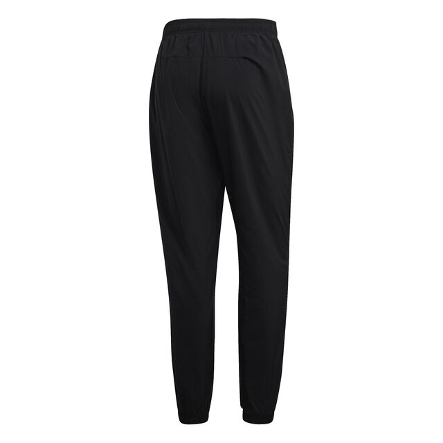 Must Have Woven Pant Men