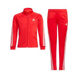 Team PS Tracksuit