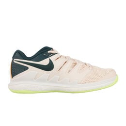 Air Zoom Vapor 10 Carpet Women