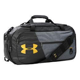 Undeniable 4.0 Duffle Bag