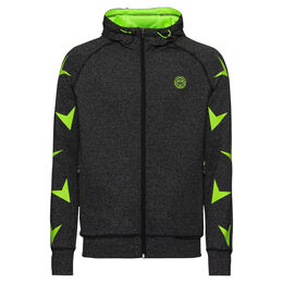 Konata Lifestyle Jacket Men