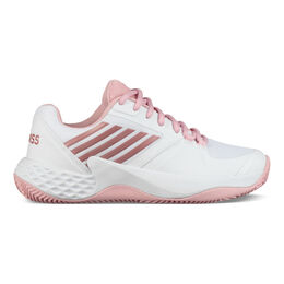 Aero Court Clay Women