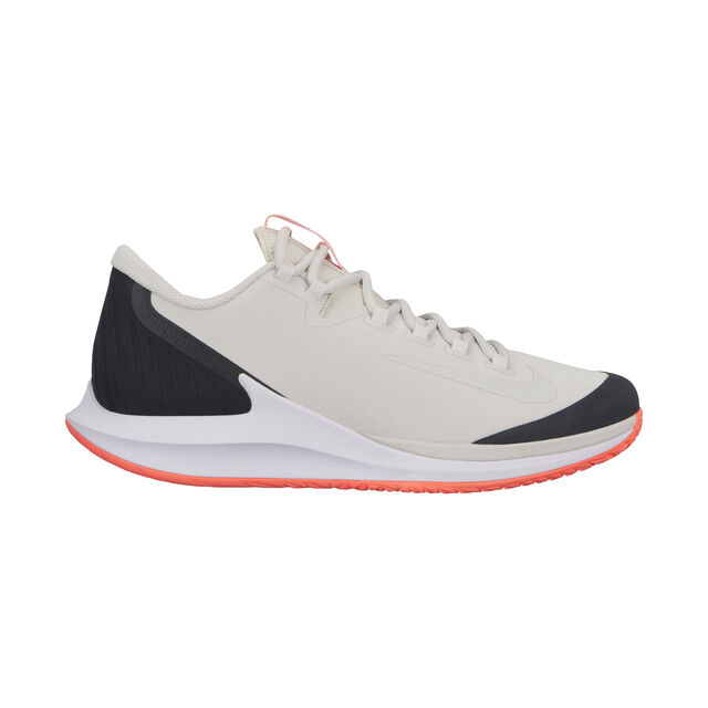 Air Zoom Zero Clay Men