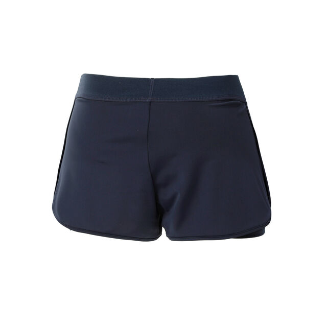 New Ella 020 Shorts Women