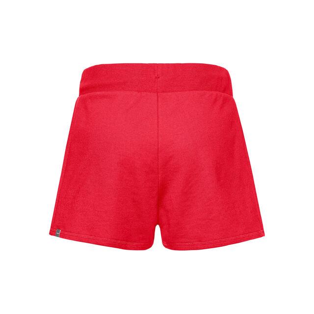 Club Ann Shorts Women