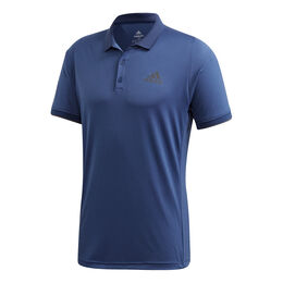 Freelift Polo Men