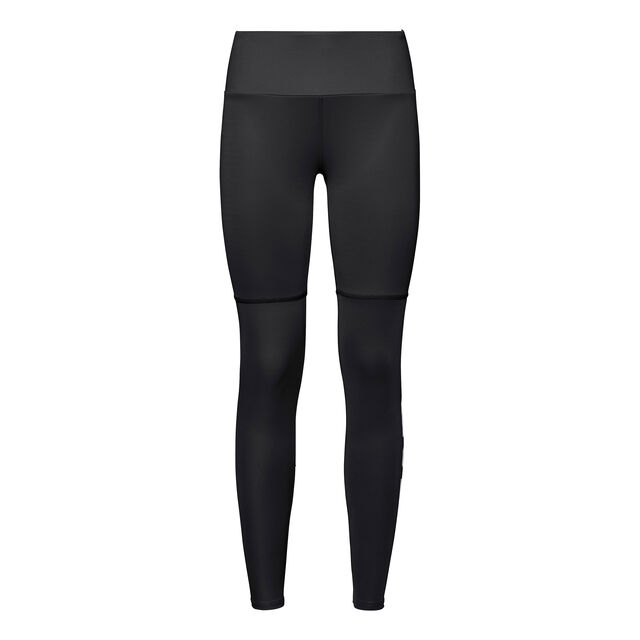 Spin Tights Women