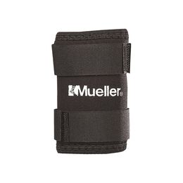 Müller Neoprene Wrist Sleeve