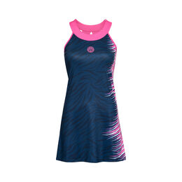 Alenia Tech Dress Girls