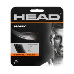 Hawk 12m schwarz