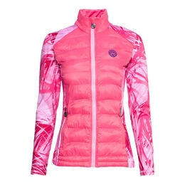Lee Tech Down Jacket