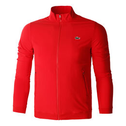 Novak Djokovic Jacket Men