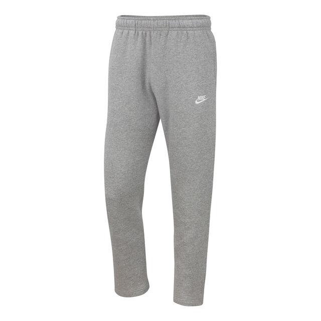 Sportswear Club Pants Men