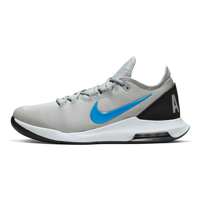 Court Air Max Wildcard Men