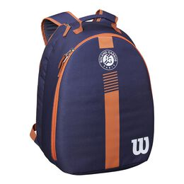 Roland Garros Youth Backpack