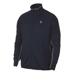 Court Essential Jacket Men