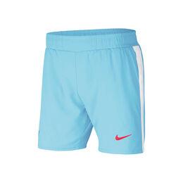 Court Dri-Fit Rafa Shorts Men
