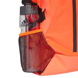 Power 5 Backpack Unisex