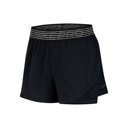 FLX 2in1 Essnt Wvn Shorts