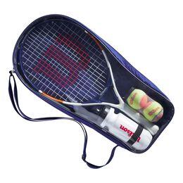 Roland Garros Elite 21 Kit