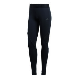 AlphaSkin Sport Long Tight Women