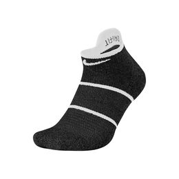 Everyday Lightweight No-Show Training Socks 3er