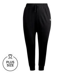 Inline FT Plus Pant