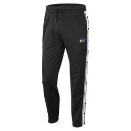 Court Slam Tennis Pants Men