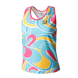 Barbie Tank Top Women