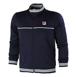 Jacket Lio Men