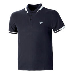 Alassio PQ Polo Men