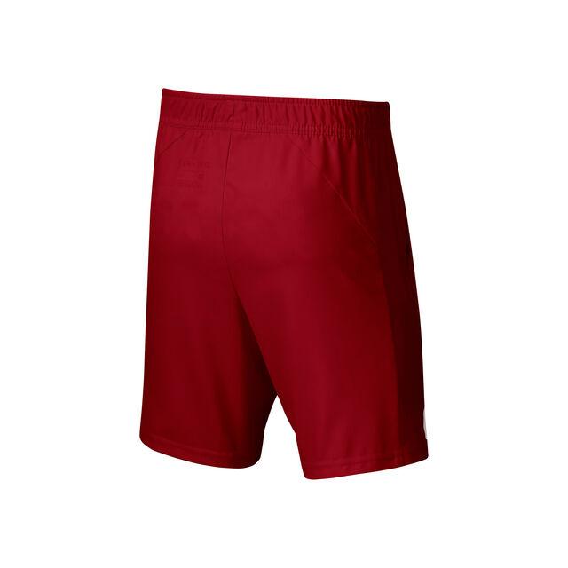 Court Dri-Fit Shorts Boys