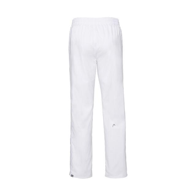 Club Pants Boys