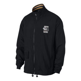 Court Stadium 2 Jacket Men