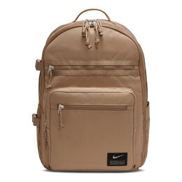 Utility Power Backpack