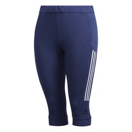 3-Stripes Knitted Pant Women