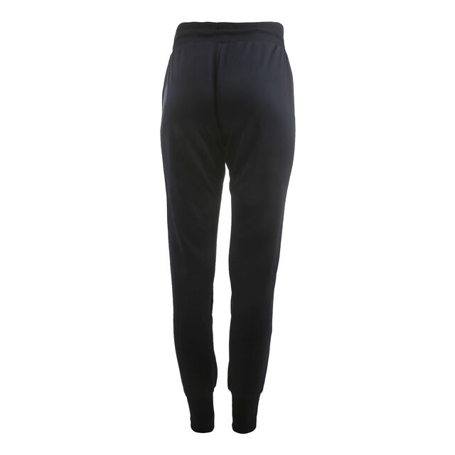 Tennis Teams PL Pants Women