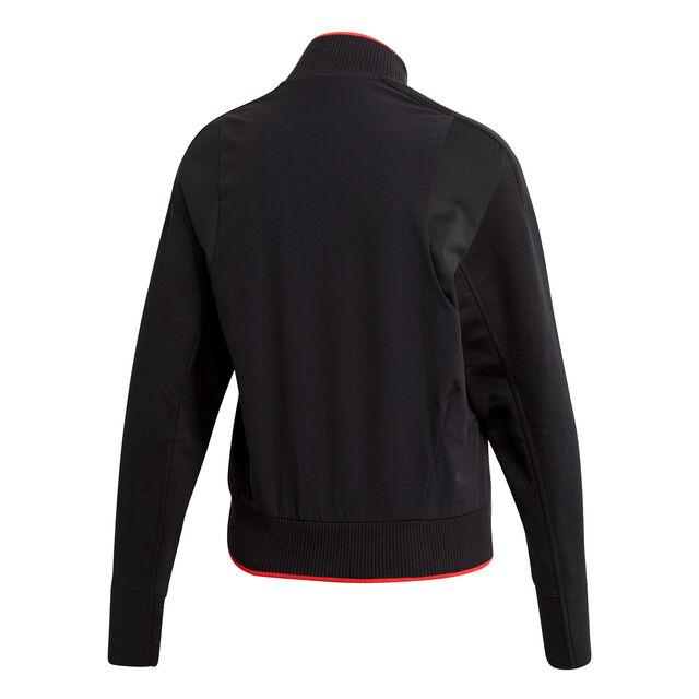 VRCT Jacket Women