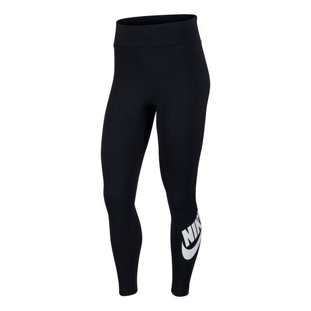 Sportswear Leg-A-See High-Waisted Tight Women