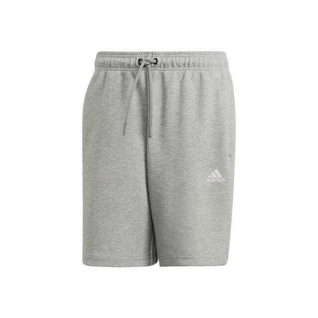 Must Have 3-Stripes Shorts Men