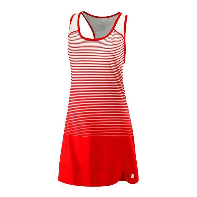 Team Match Dress Women