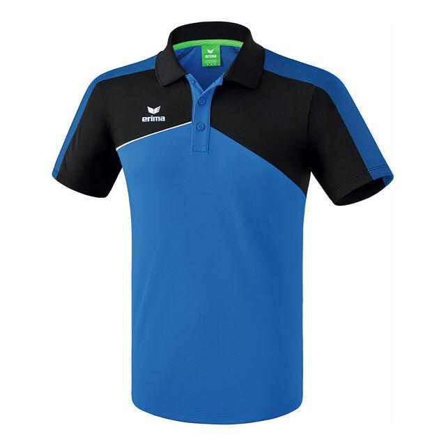Premium One 2.0 Poloshirt Men