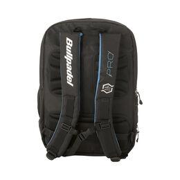BPM-21001 PRO BACKPACK