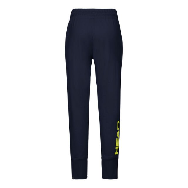Club Rosie Pant Women
