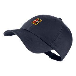 Heritage86 Cap Unisex