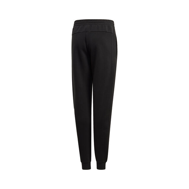 Essential Linear Pant Girls