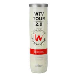 WTV Tour 4er (2019)