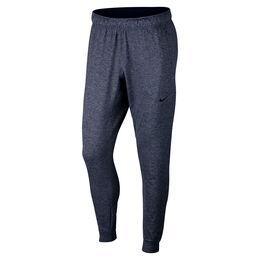 Dry HPR Pant