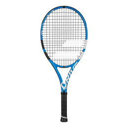 Pure Drive Junior 26